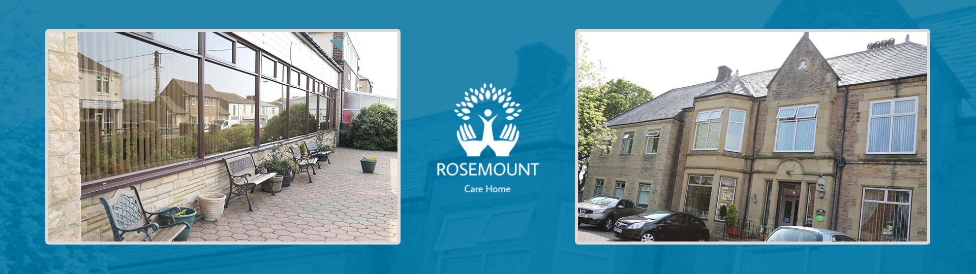 Rosemount-Home-ST0023