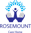Rosemount Care Home