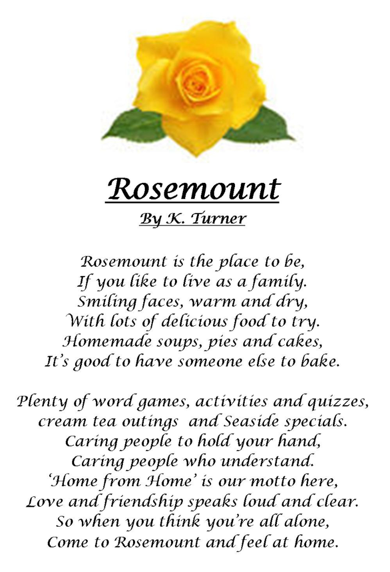 rosemount-review1